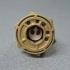 Star Wars Rose's Rebel Alliance Iris Ring image