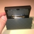 BATTERY COVER FOR  CASIO DIGITAL WATCH image