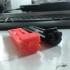 Tanaka model gun M1897 BOLT image