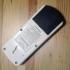 Battery cover Mitsubishi RMA502A001 image