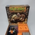 Sheriff of Nottingham Insert with Stand image