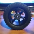 Redcat Racing Short Course/Buggy Rims image