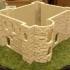 Colchester Castle image