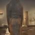 Statue of Ornithe image