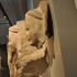 Figurative Relief from the So-Called Columna Caelata [2] image
