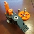 Geared Extruder 2 image