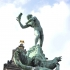 Brabo Fountain image
