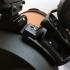 Celestron 6SE Starsense & finder adapter image