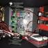 MKS Gen L Mainboard Mounting Plate for Tevo Tornado image