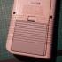 Game Boy (Nintendo) - Battery Door image