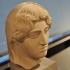 Head of So-called Aspasia image
