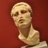 Portrait of King Antiochus IV Epiphanes image