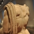 Torso of a Hellenistic Ruler or Hero image