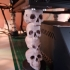 CR-10 Skull Legs image