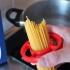 Spaghetti doser image