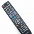 Samsung TV Remote Battery Cover primary image