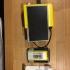 Battery Case for Vinn Computer image