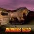 Running Wild image