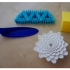 3D Printed Science Projects Models image
