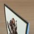 Card Base Pathfinder Adventure Card Game image