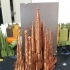 Sagrada Familia, Complete - Barcelona primary image