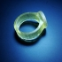 Avarice Lantern Ring print image
