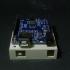 Arduino Board Case image