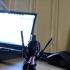 3DR Solo Hitman longleg set image