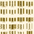 Conway's World #2: Oscillators image
