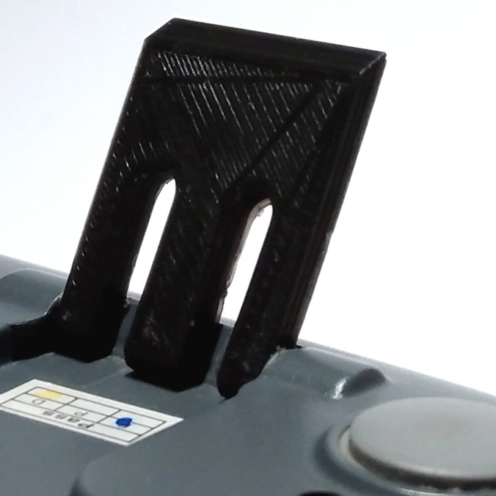 Keyboard Stand K270; Support de remplacement pour Clavier K270.