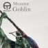 Goblin image