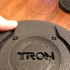 Tron Legacy Power Disk image