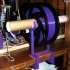 YAFSH - Yet Another Filament Spool Holder image