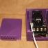 cbd-3d MOSFET enclosure image