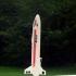 Model Rocket Display Bases image