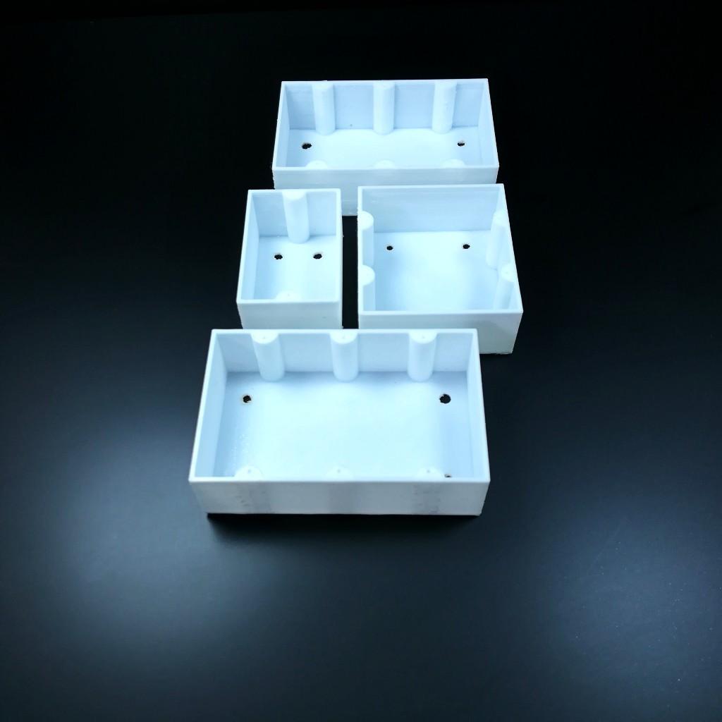 Download Electrical Switch Outlet Junction Box Von Derek Tombrello And In The Same Picture Of Print Dieser Druck Wurde Hochgeladen Li