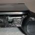 New 3DS XL hand grip - remix image
