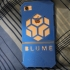 Watch Dogs 2 iPhone 7/ 7s case image