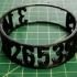 pi ring image