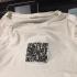 QR T-Shirt WIMBA ROBOTICA image