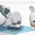 MrEggRabbit image