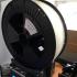creality large spool holder image