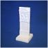 Roman Sculpture 3D Scan image