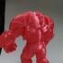 Hulkbuster (Iron Man) image