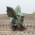 Gargoyle 3D Scan (Grotesque Sculpture) image