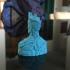 Groot Sculpture image