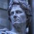 Julius Caesar Bust (3D Scan) image