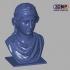 Aphrodite Bust (Sculpture 3D Scan) image