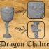 Dragon Chalice image