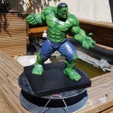230x230 hulk1
